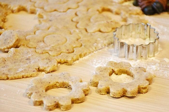 Rezept: Unsere besten Weihnachtsplätzen