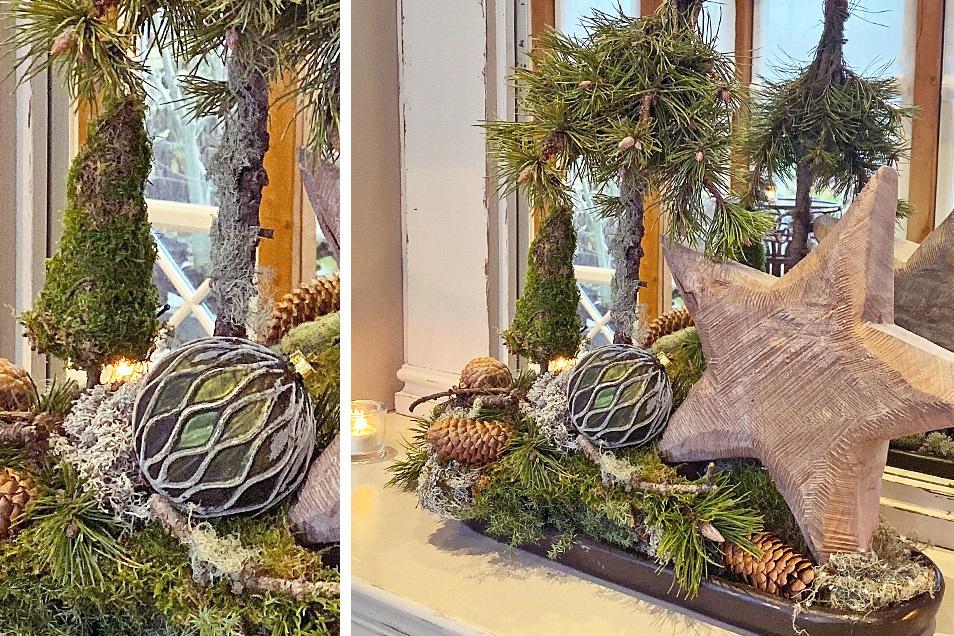 Wintergesteck Natur Weihnachten Relana Dombetzki ALDO Magazin